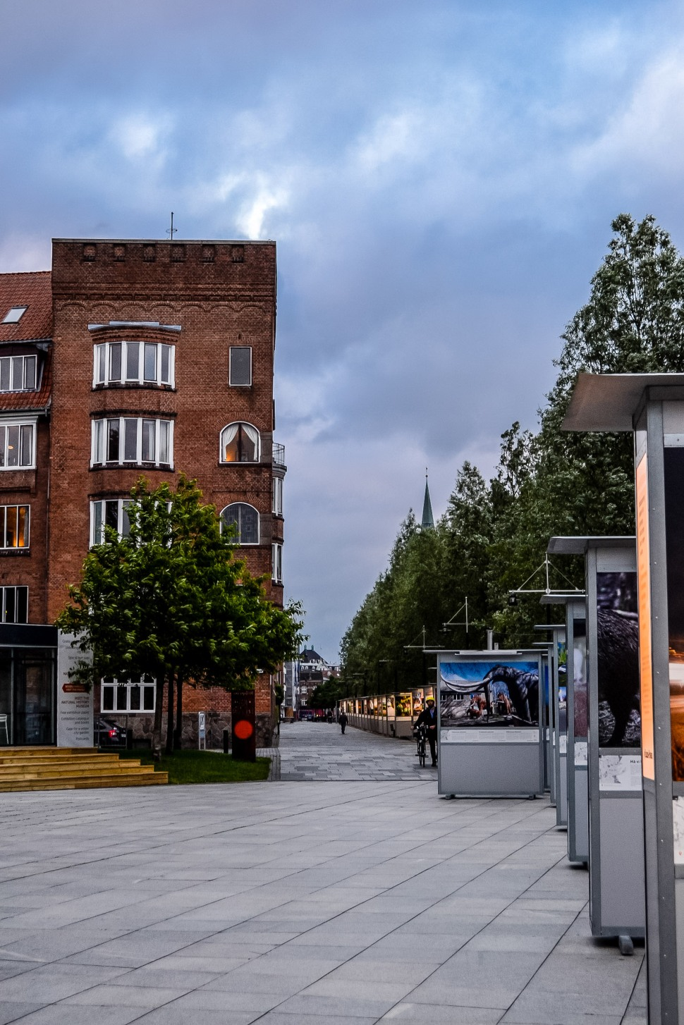 Aarhus_culture capital_habitat aarhus_3