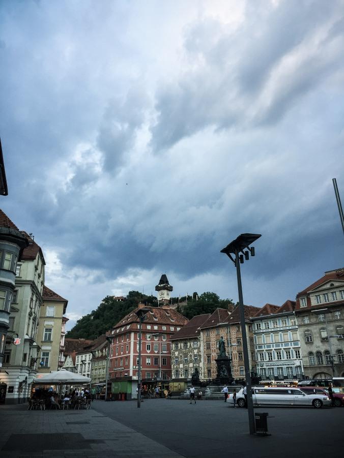 Graz_city_2