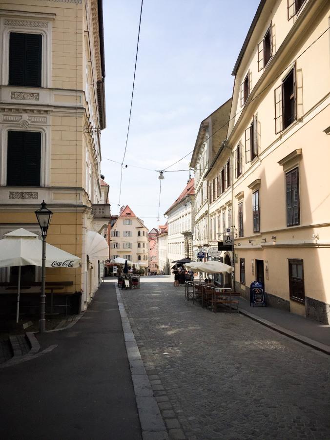 Graz_city_3