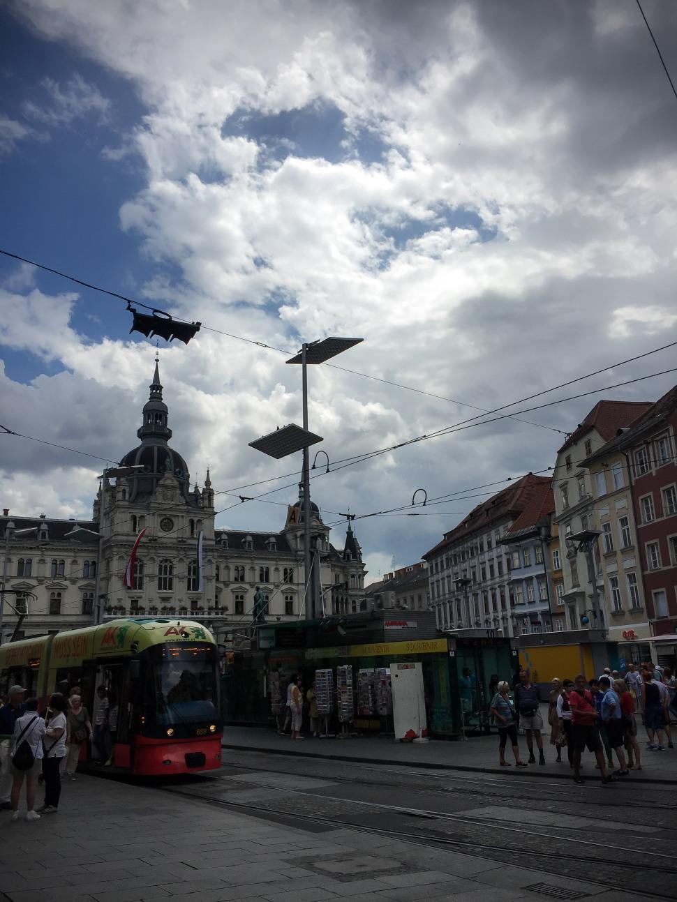 Graz_city_5