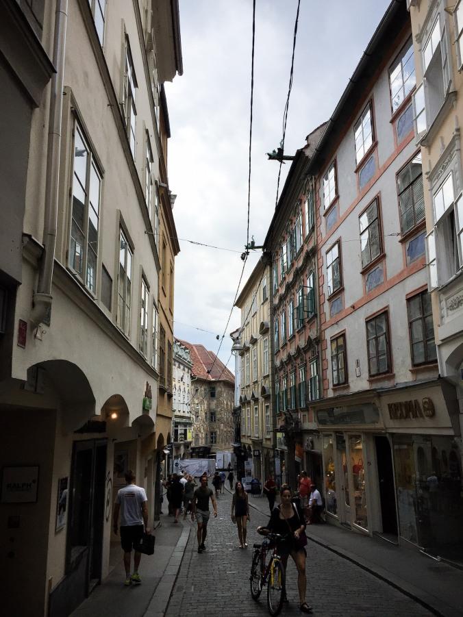 Graz_city_6