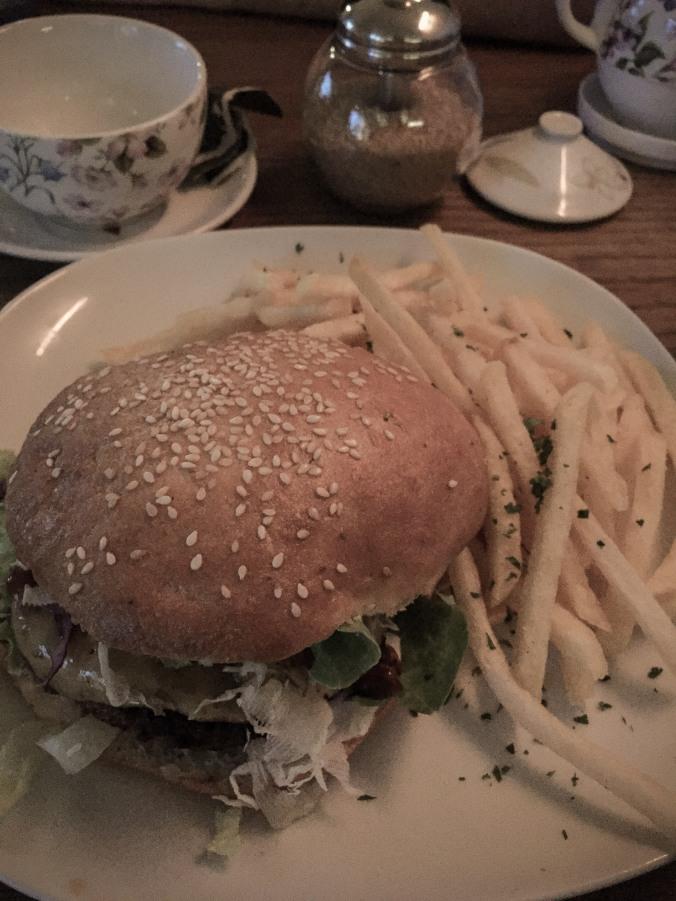 Graz_Food_burger