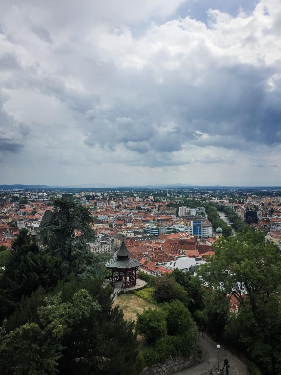 Graz_schlossberg_1