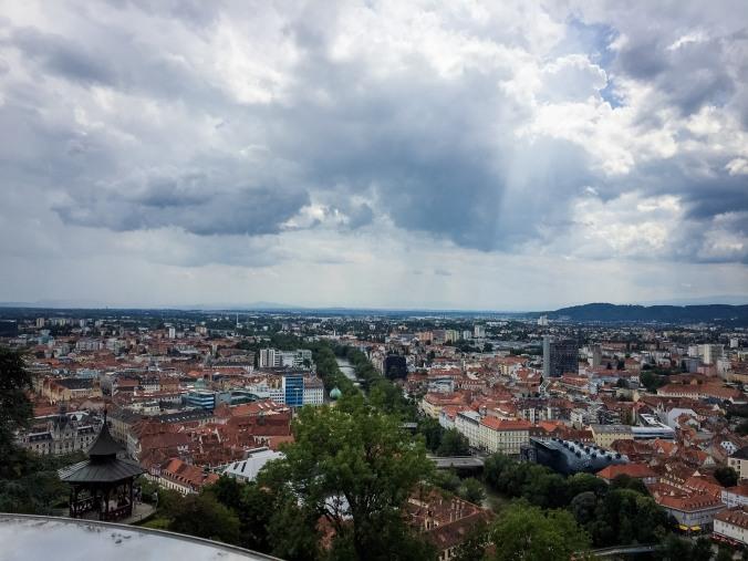 Graz_schlossberg_10