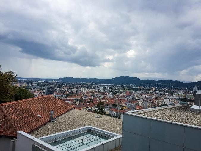 Graz_schlossberg_4