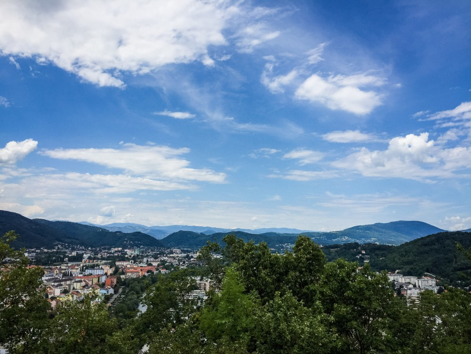 Graz_schlossberg_6