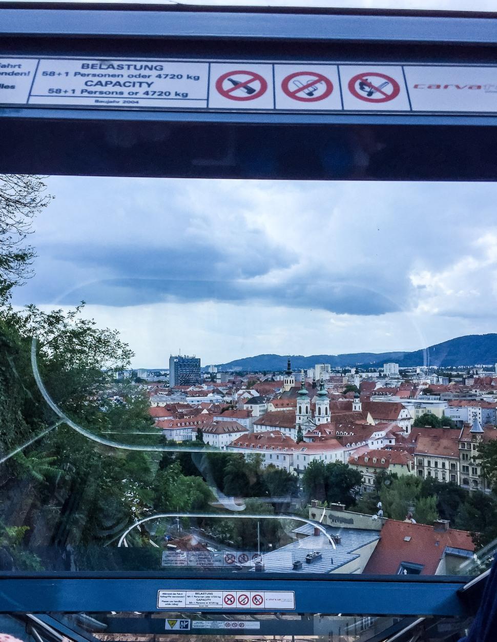 Graz_schlossbergbahn_2