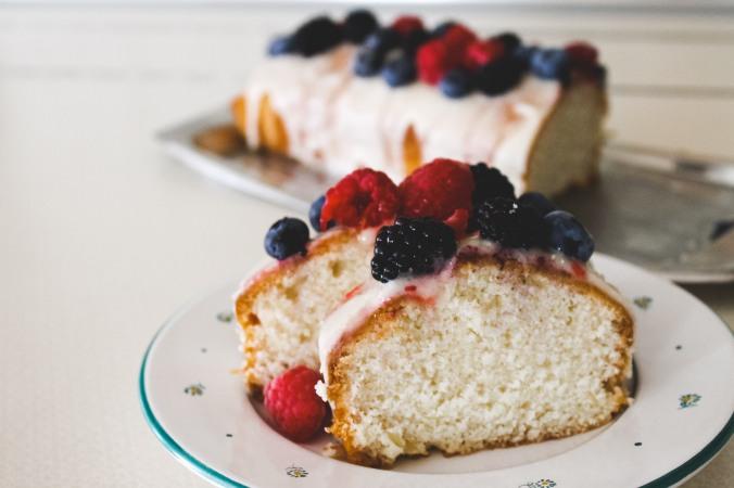 Lemon Cake_1