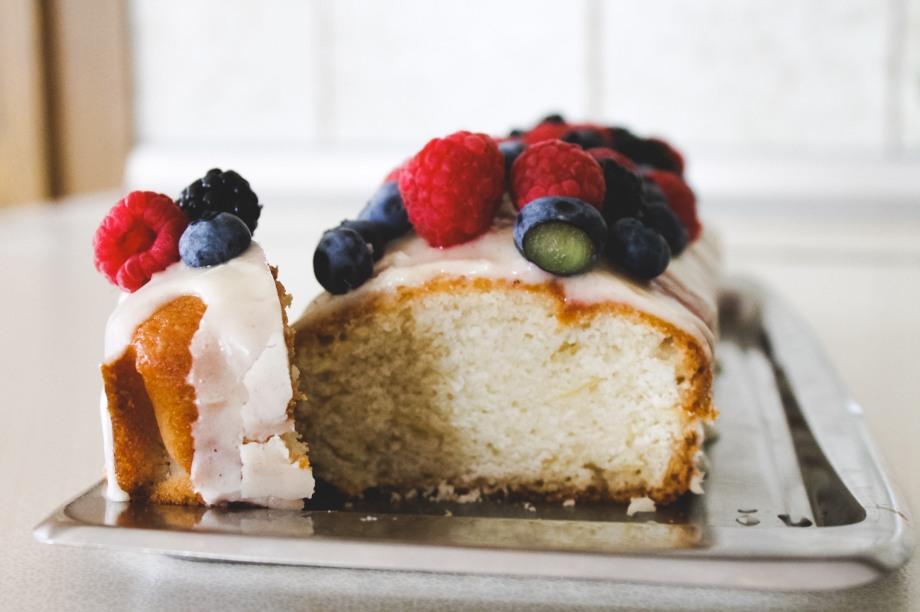 Lemon Cake_2