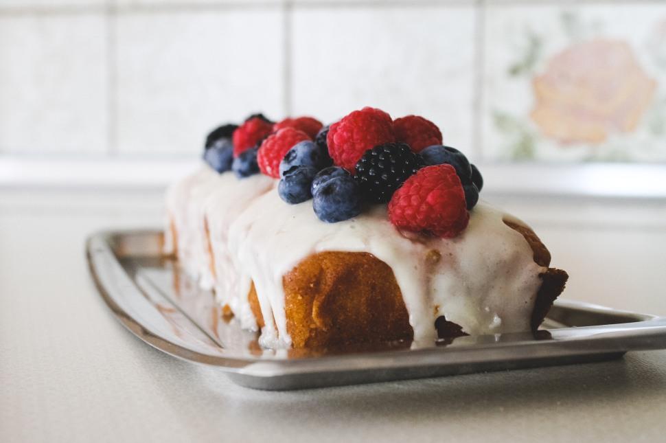 Lemon Cake_4