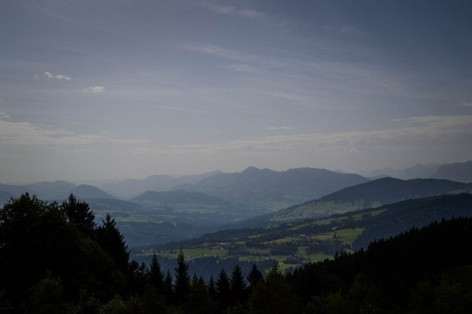 Bregenz_Pfänder_mountain_alps