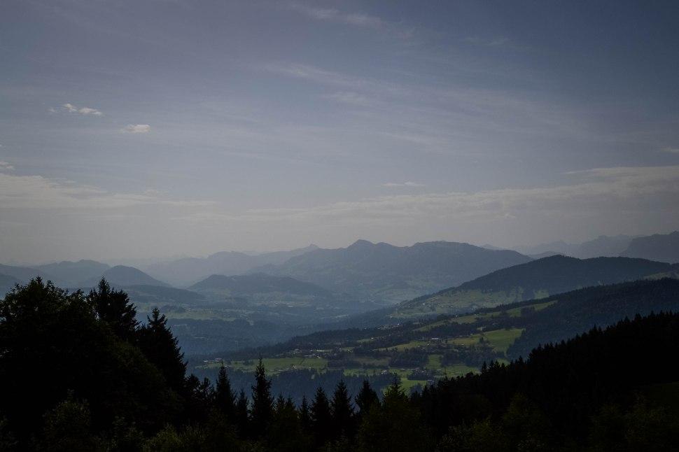 Bregenz_Pfänder_mountain_alps