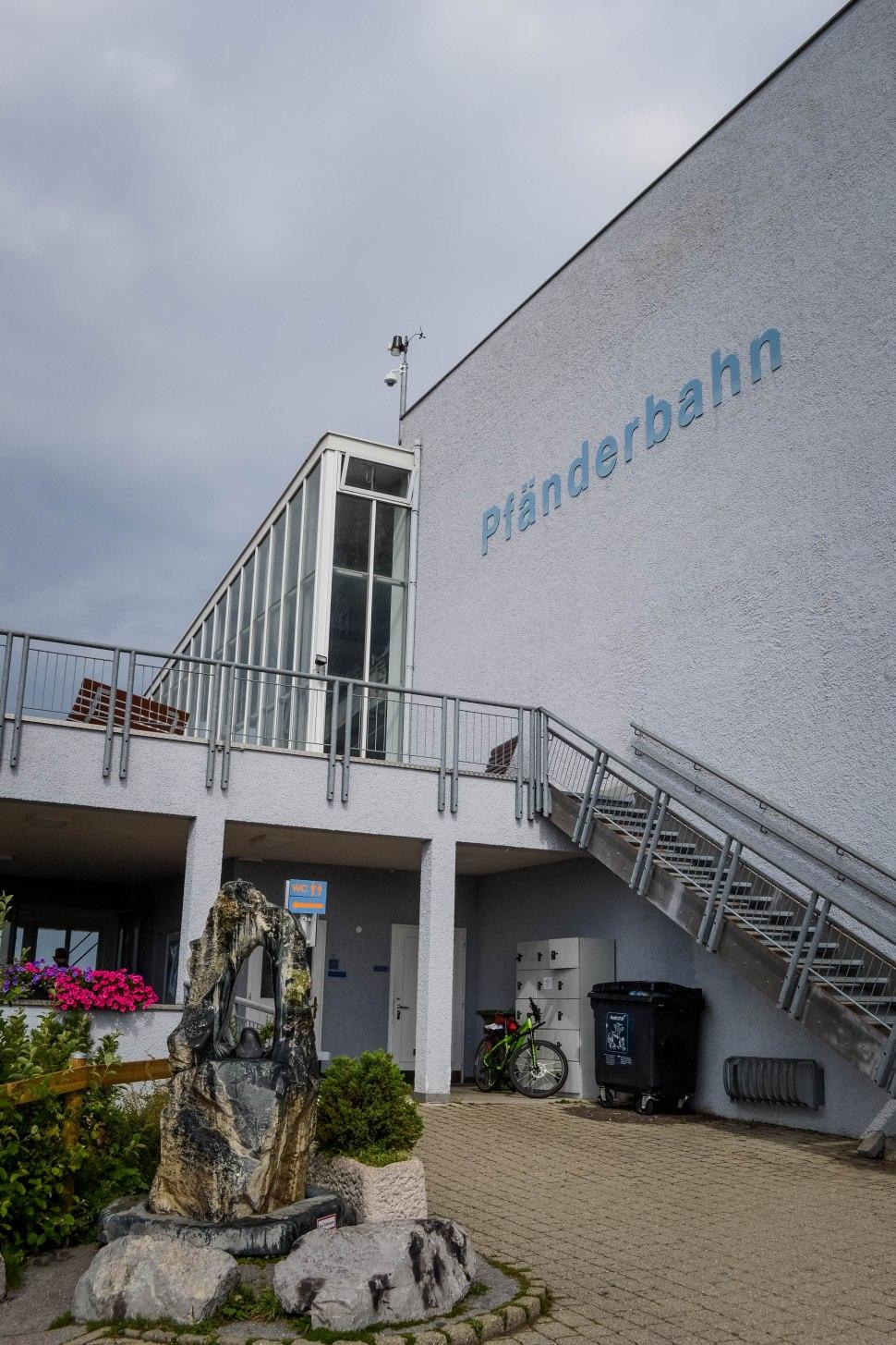 Bregenz_Pfänder_station_mountain