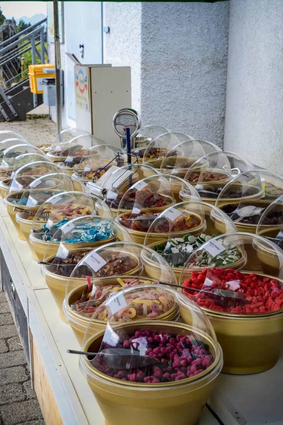 Bregenz_Pfänder_station_mountain_sweets