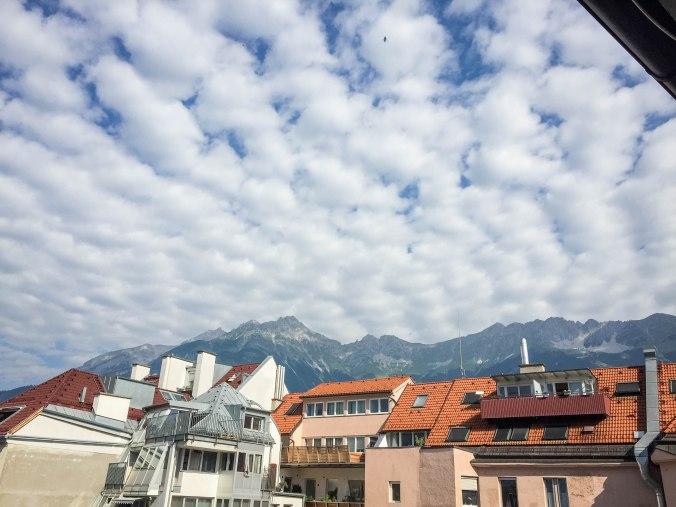 Innsbruck_alps_1