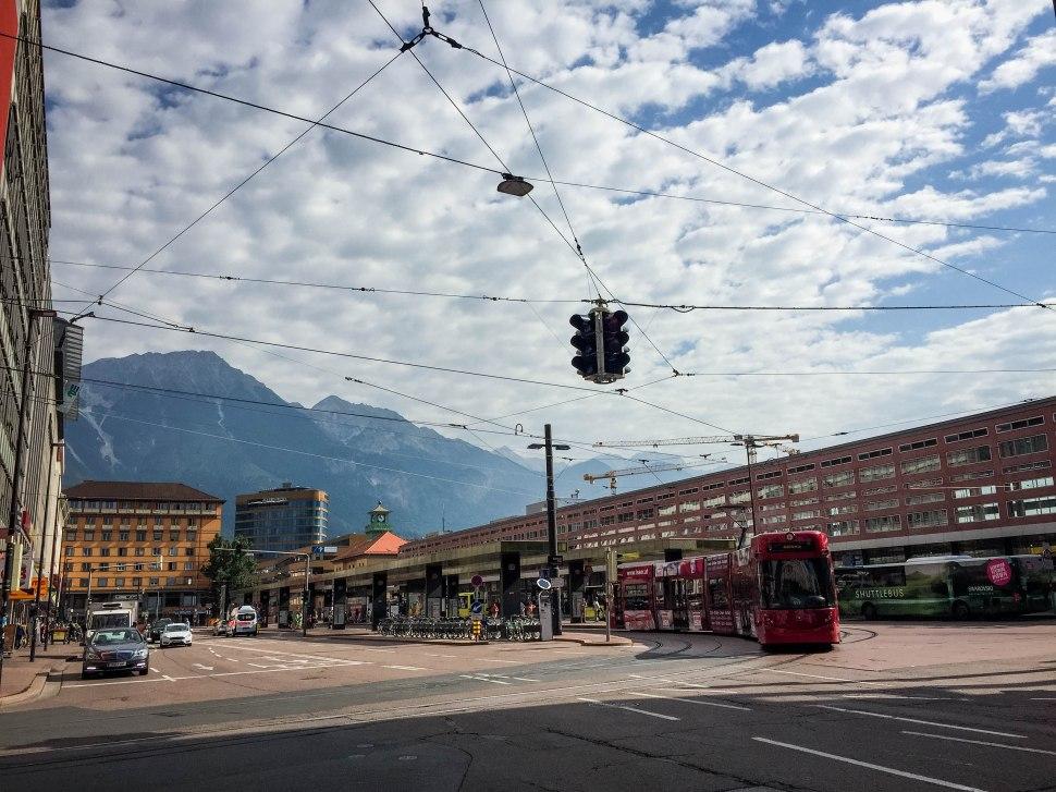 Innsbruck_alps_3