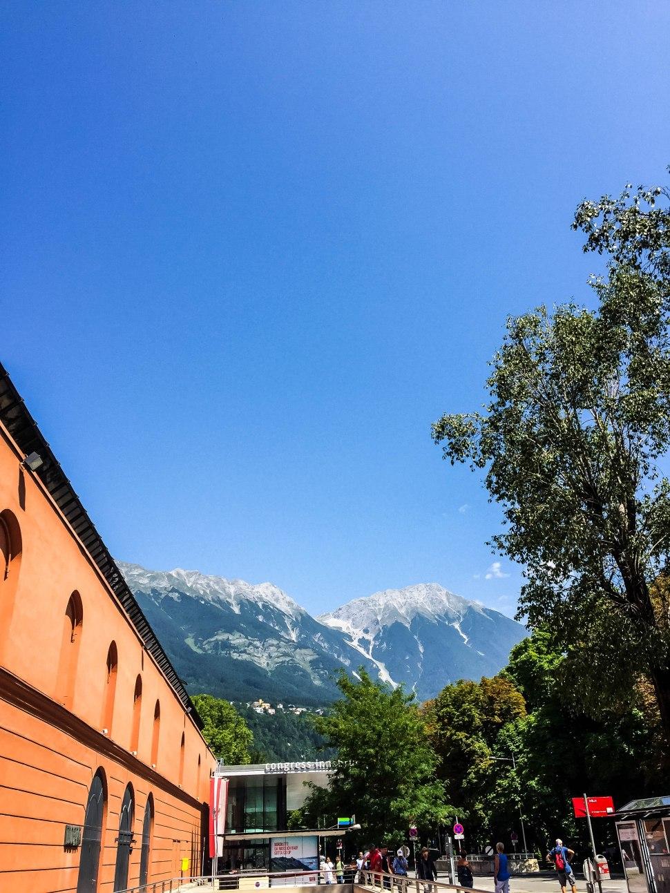 Innsbruck_alps_4
