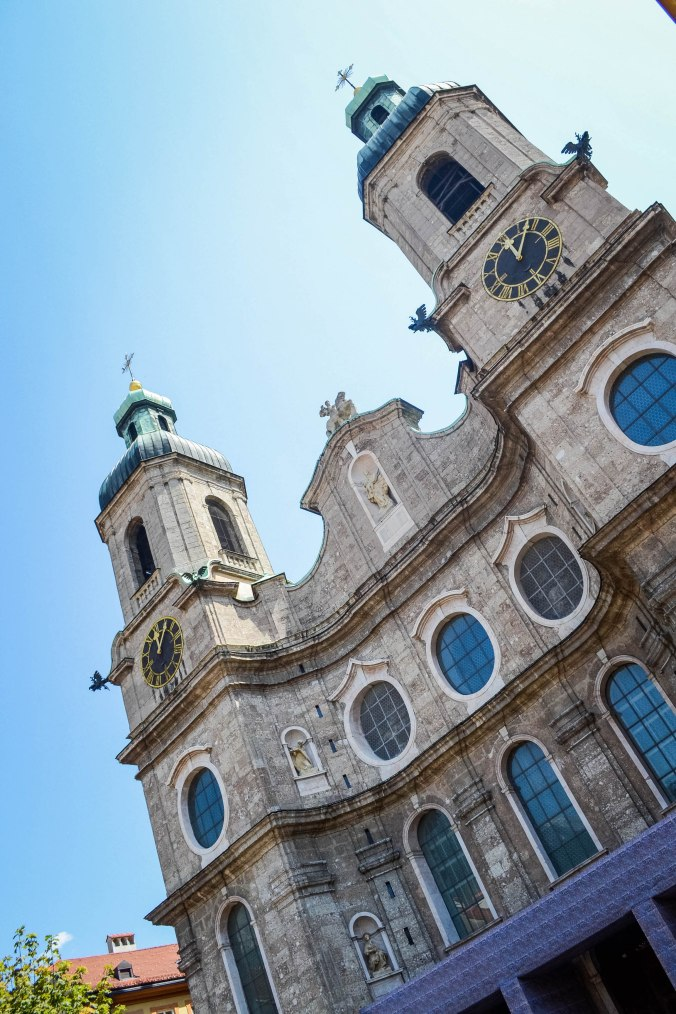 Innsbruck_city_sights_cathedral