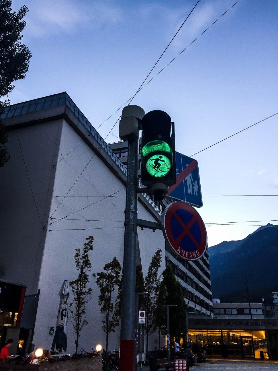 Innsbruck_city_typical_tyrol