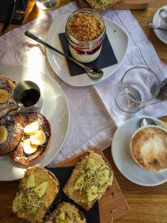 Innsbruck_food_ludwig_breakfast