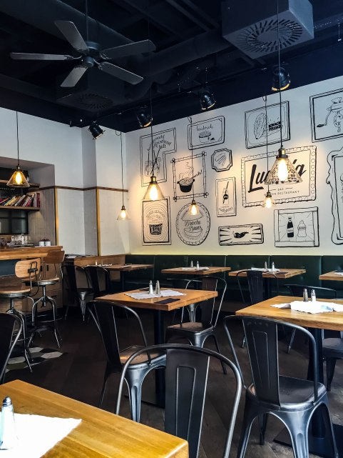 Innsbruck_food_ludwig_interior