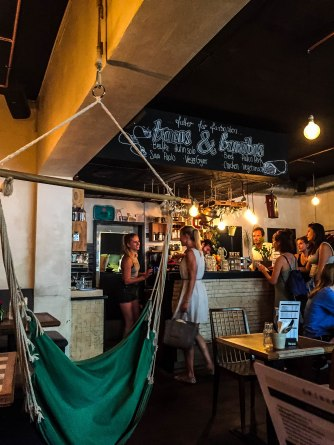Innsbruck_machete_burrito_bar