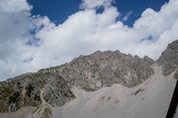 Innsbruck_nordkette_top_1