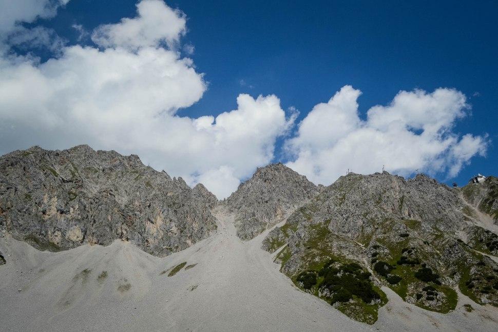 Innsbruck_nordkette_top_2