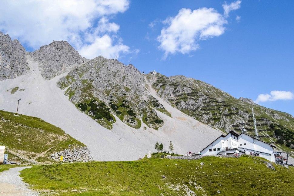 Innsbruck_nordkette_top_3