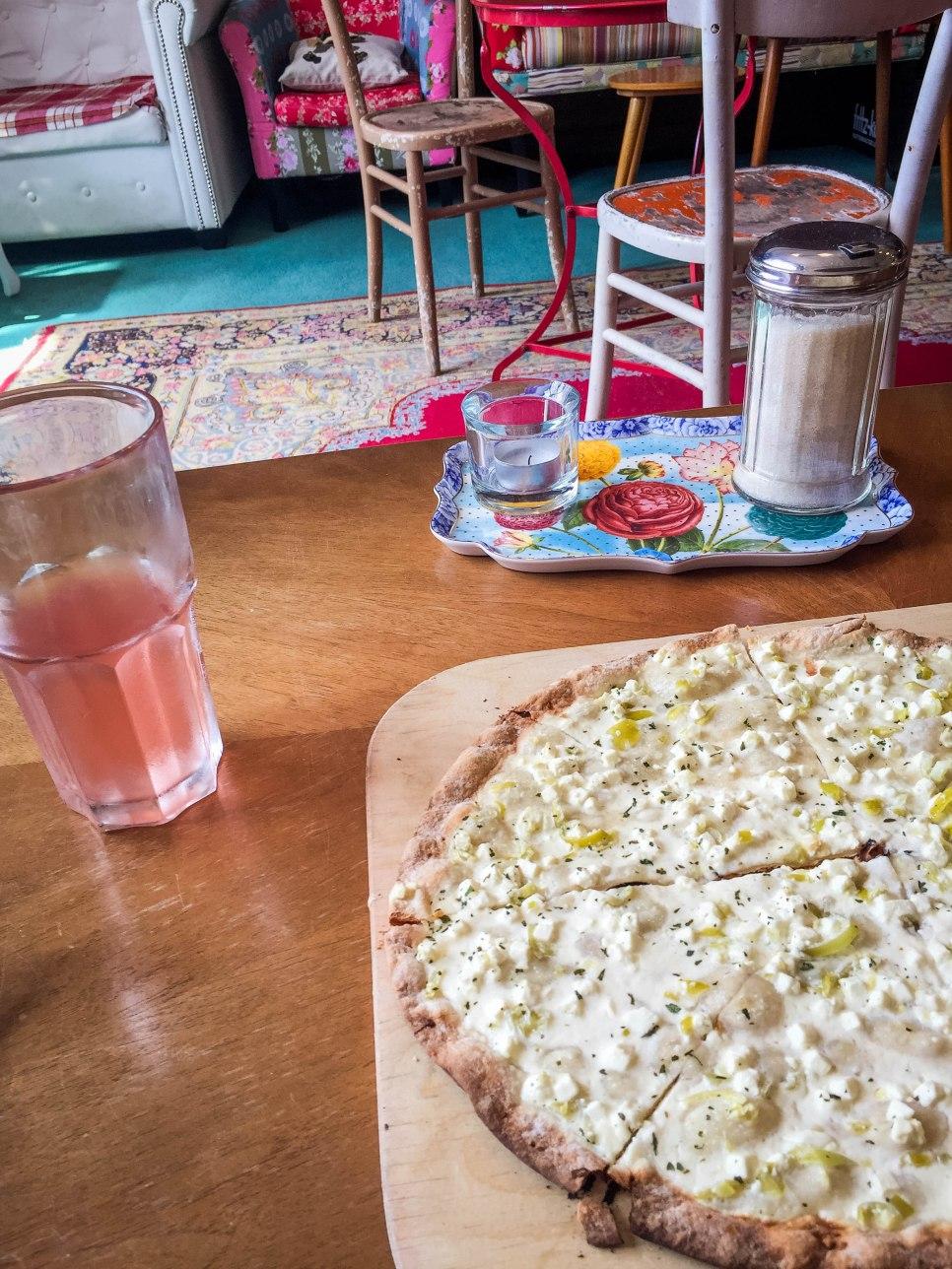 Lindau_37grad_food