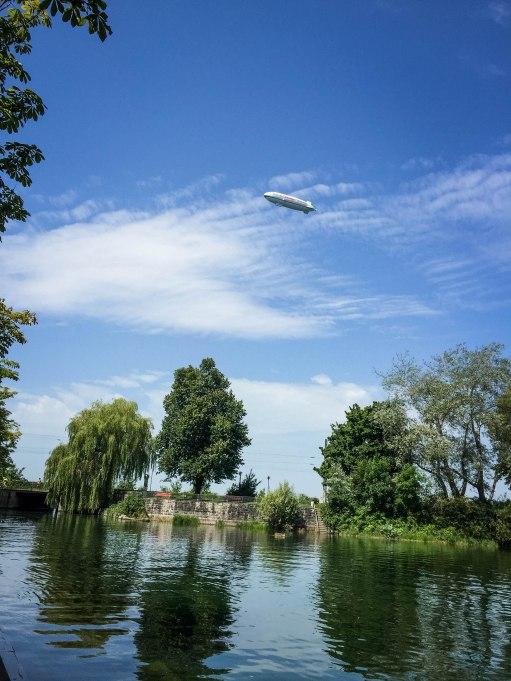 Lindau_airship