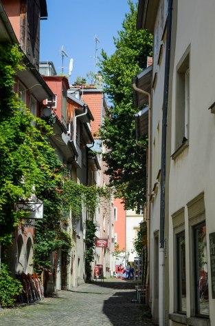 Lindau_city_green