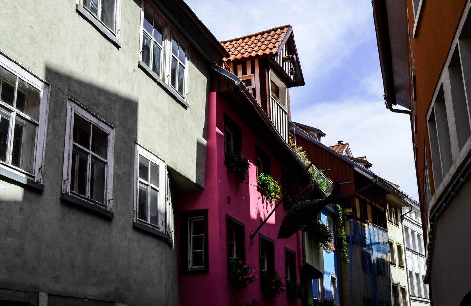 Lindau_city_pink