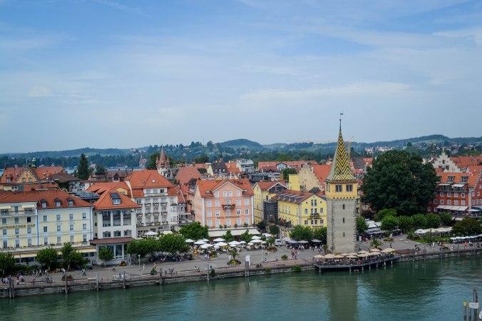 Lindau_harbour_tower