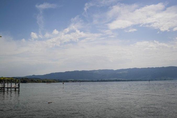 Lindau_lake_2
