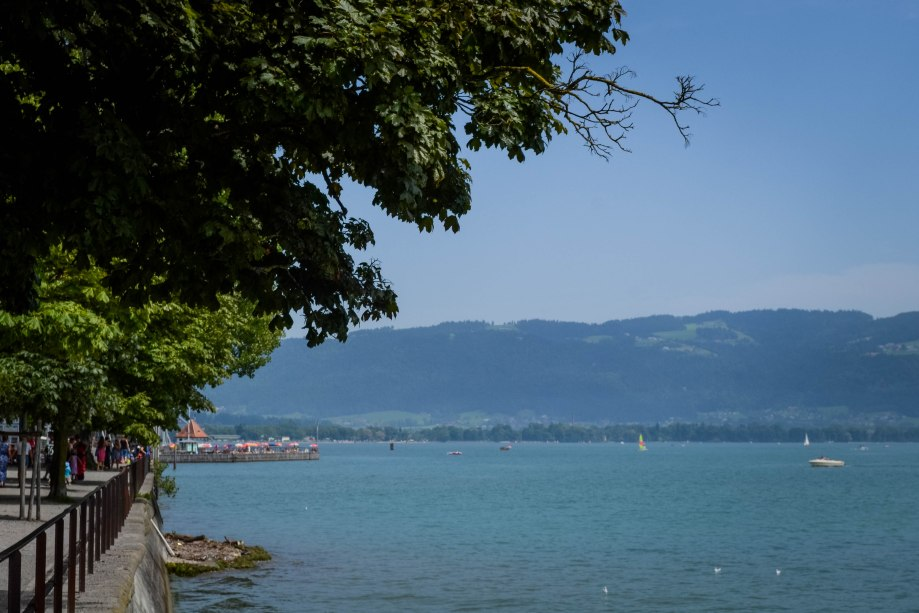 Lindau_lake_20