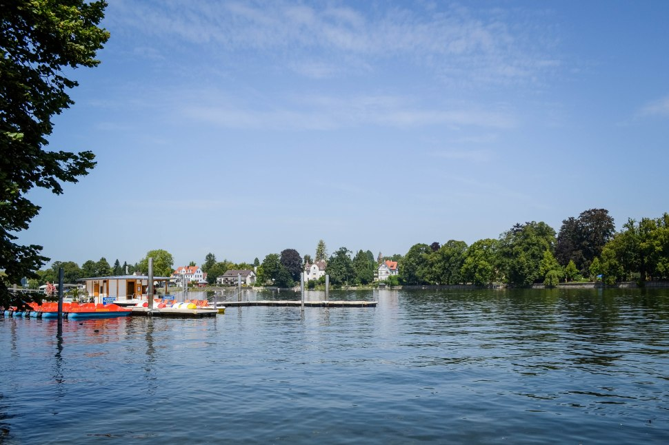 Lindau_lake_3
