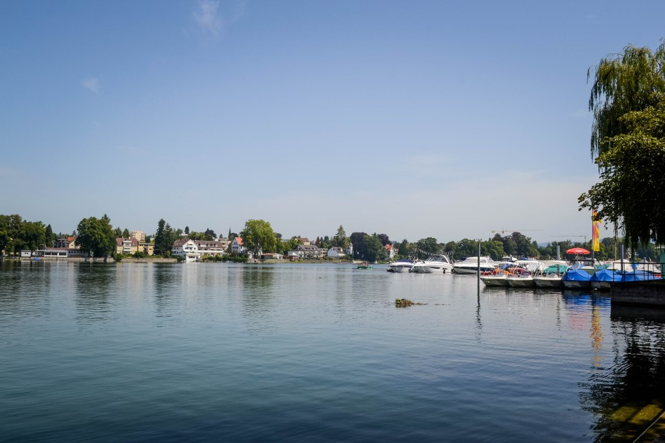 Lindau_lake_4