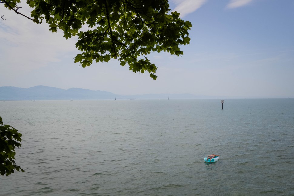Lindau_lake_7