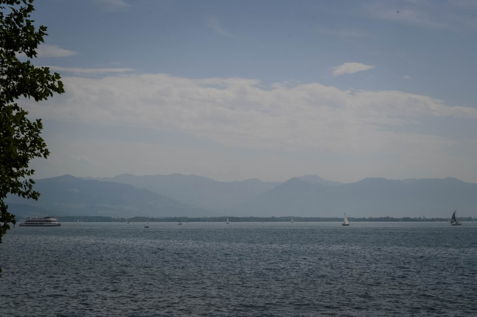 Lindau_lake_9