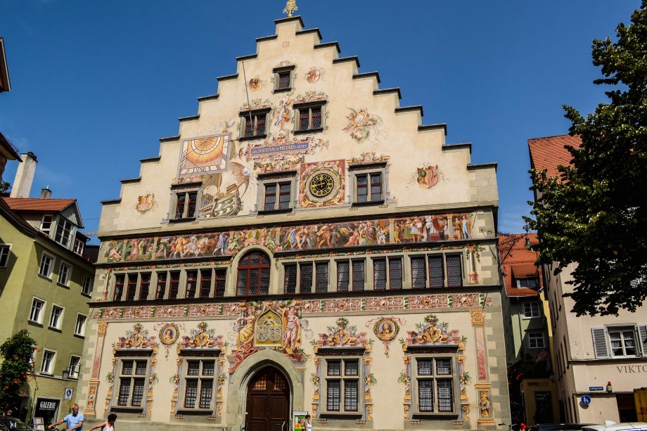 Lindau_town_hall