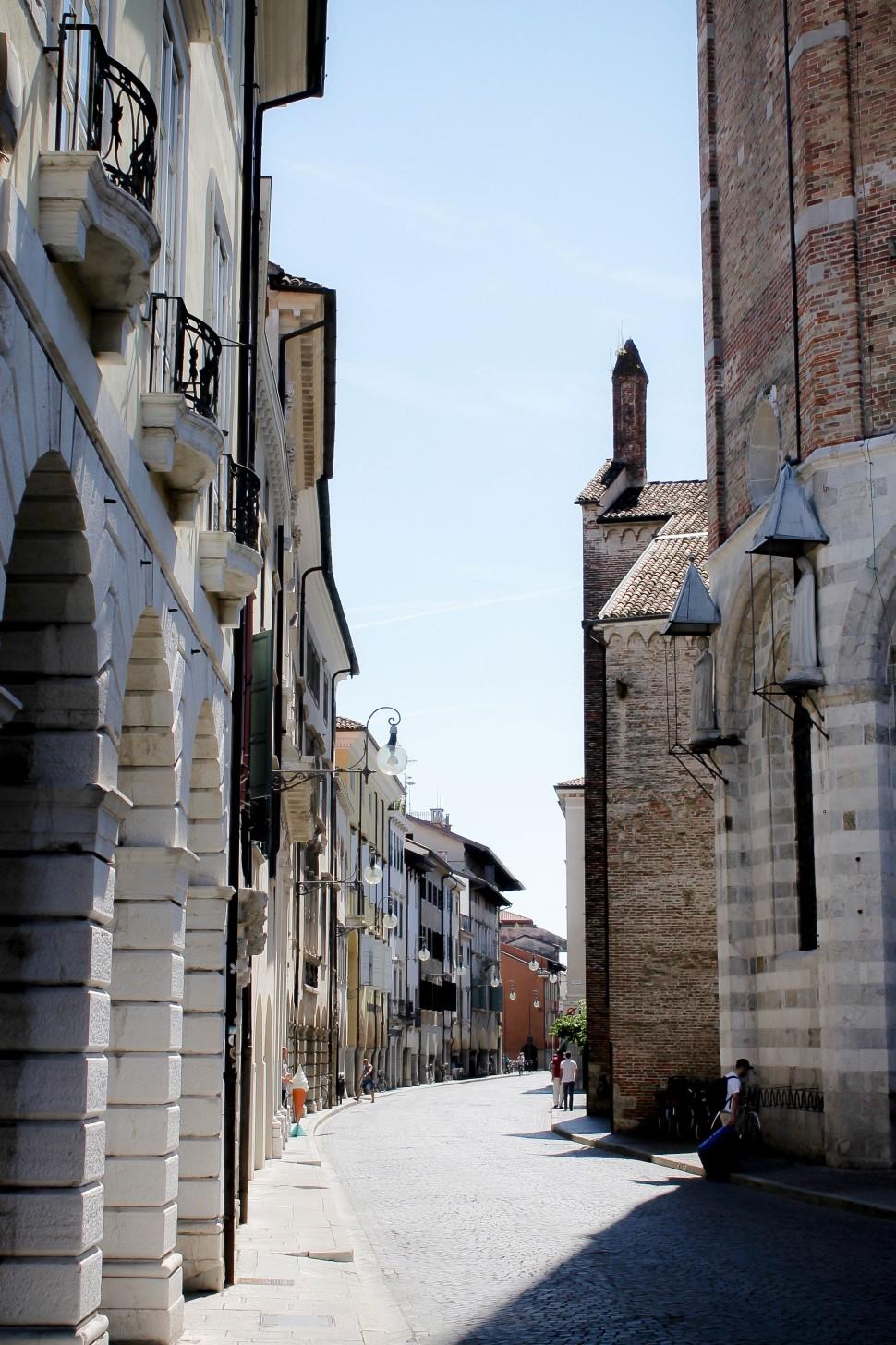 Udine_city_streets_1