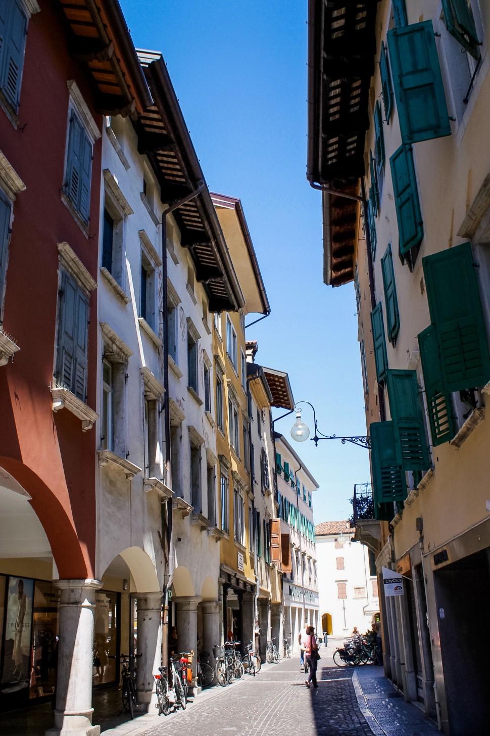 Udine_city_streets_2