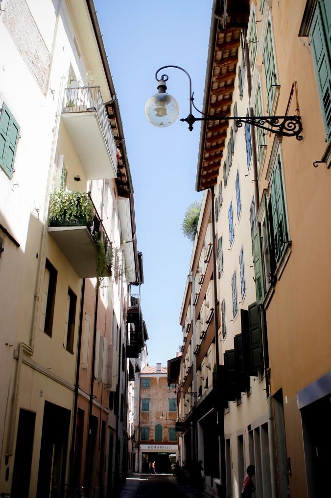 Udine_city_streets_3