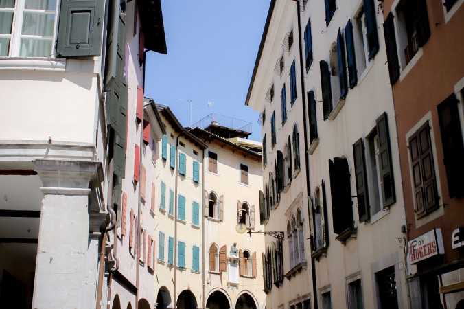 Udine_city_streets_4