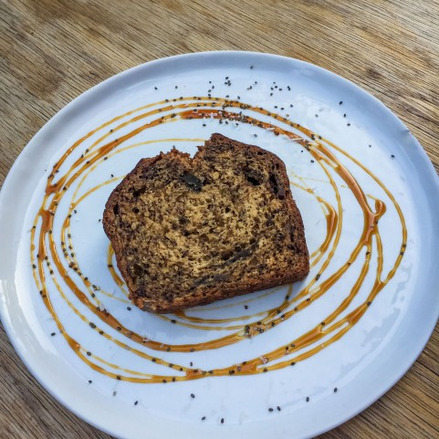 Amsterdam_food_cafe_banana bread