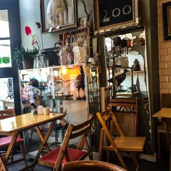 Amsterdam_food_cafe_interior
