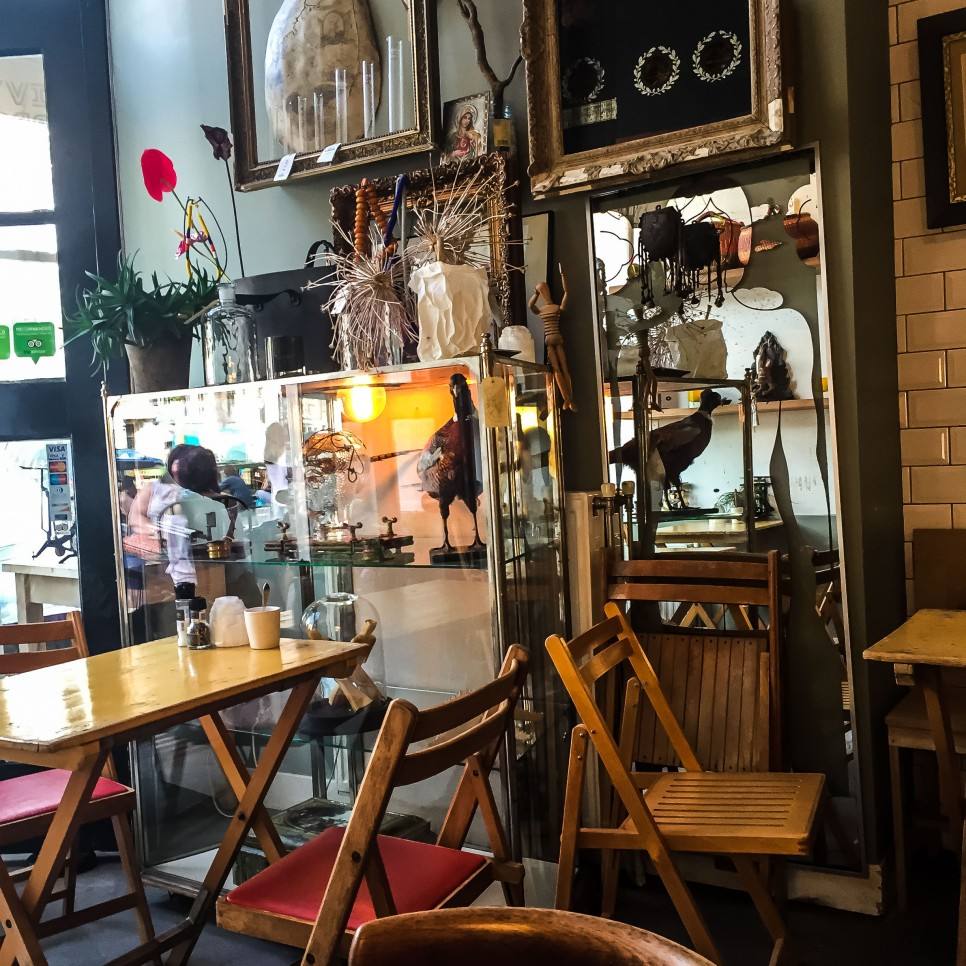 Amsterdam_food_cafe_interior