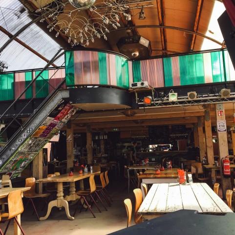 Amsterdam_food_restaurant_nordlicht_interior