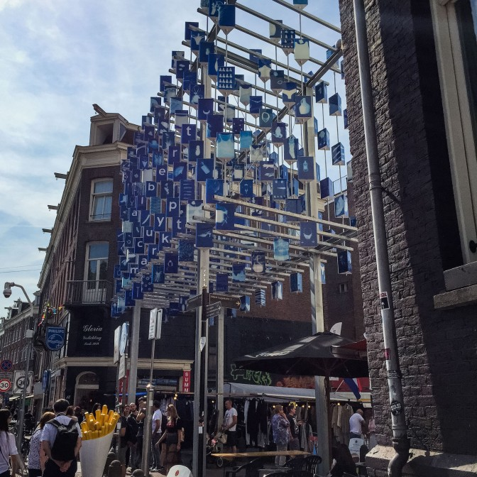 Amsterdam_market_albert cuyp